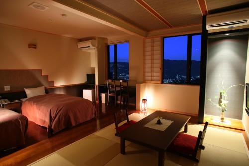 傑茲海景別墅酒店 Oceanview Villa Jaiz