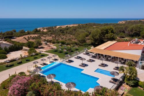 Suites Alba Resort & Spa - Photo 4 of 46