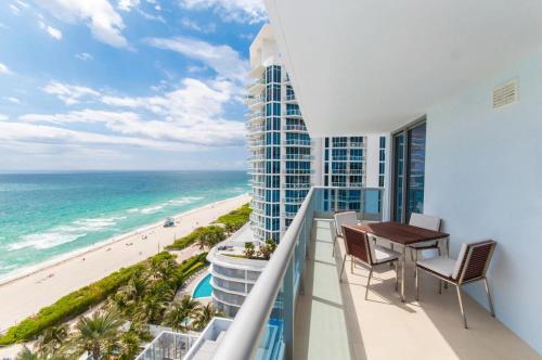 . Monte Carlo by Miami Ambassadors