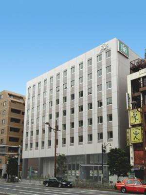 R&B ホテル 東京 東陽町