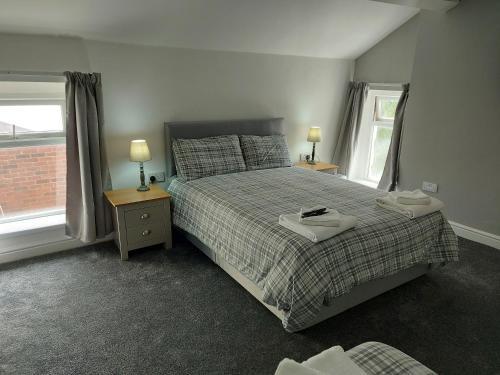 Ambrose Hotel - Photo 3 of 40