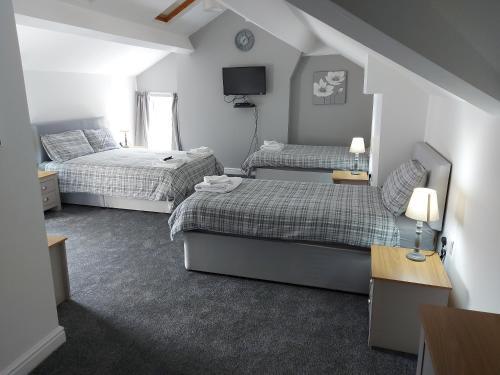 Ambrose Hotel - Photo 8 of 40