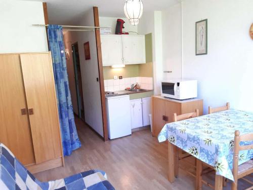 Appartement Piau-Engaly, 1 pièce, 4 personnes - FR-1-457-291 - Apartment - Aragnouet