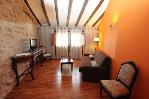 Superior Double Room Hotel del Sitjar 28