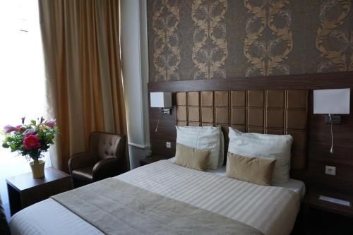 Aadam Hotel Wilhelmina photo 4