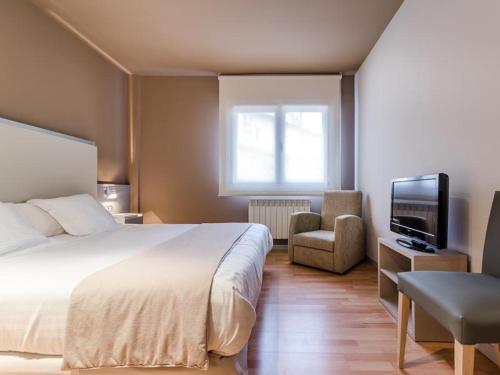 Studio Apartment Hotel Nagusi 6
