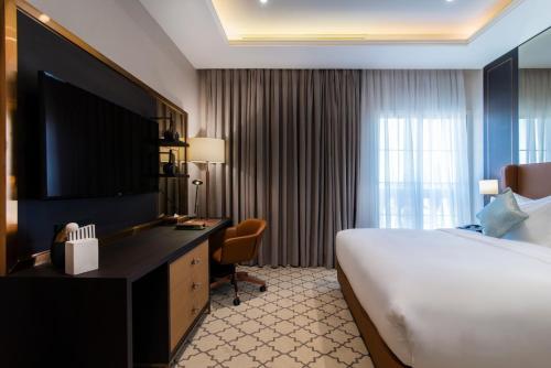 فندق جاردينو - image 4