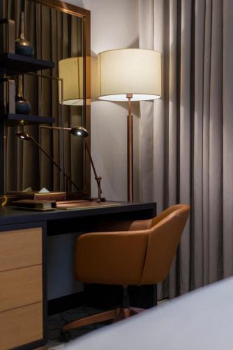 فندق جاردينو - image 7