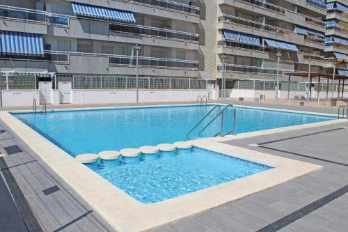 . Apartamentos Oropesa del Mar Suites 3000