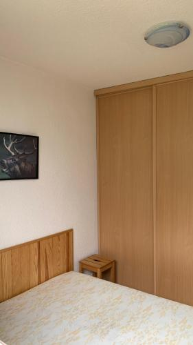 Apartment Le grand tétras - Les Angles