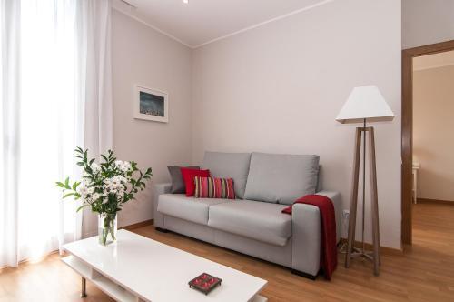 Pelayo Deluxe Apartments photo 5