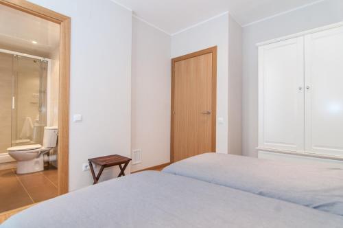 Pelayo Deluxe Apartments photo 9