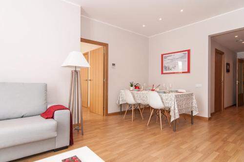 Pelayo Deluxe Apartments photo 10