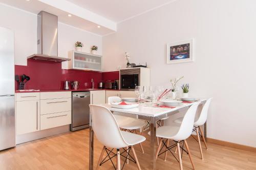 Pelayo Deluxe Apartments photo 15