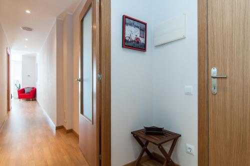 Pelayo Deluxe Apartments photo 36