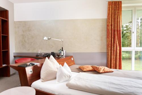 Hotel Maxlhaid - Wels