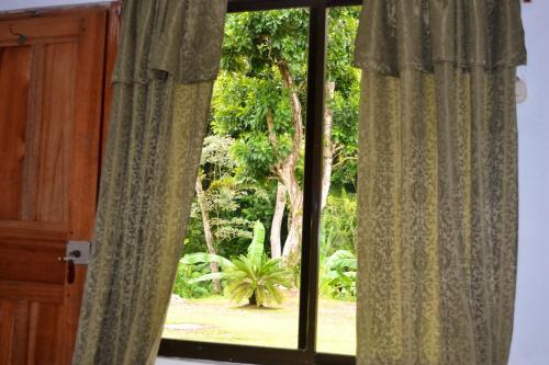 Hotel Fortuna Verde