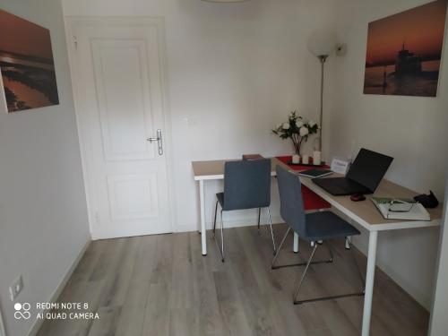 Al Miraggio - Apartment - Tessera