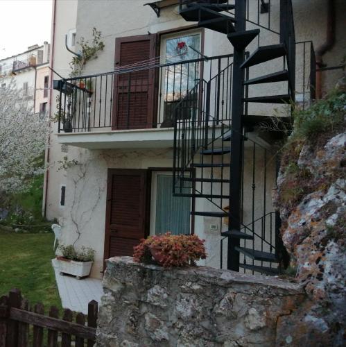Via Roma 19 - Apartment - Castel del Monte