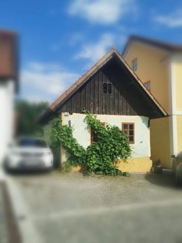 Hiša Dada - Hotel - Črnomelj