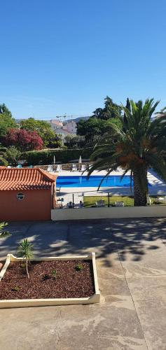 Vila Belinha - Photo 3 of 75