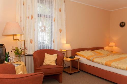 Hotel Perpendikel, Diepholz