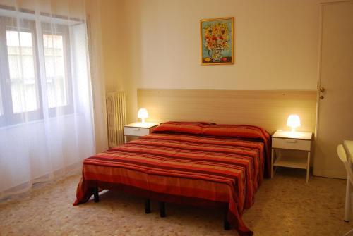 Hotel Residenza Flaminia