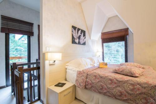 Ioana Hotel - Sinaia