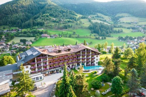 Der Kirchheimerhof - Superior - Hotel - Bad Kleinkirchheim