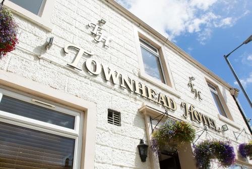 The Townhead Hotel