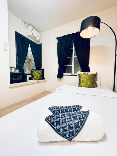 Cozy Apartment in Shibuya Hatsudai!