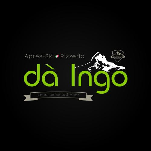 . Dà Ingo - Appartements & More