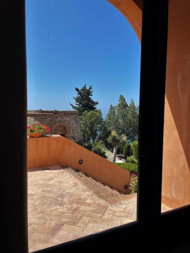 Habitación Doble - Uso individual Soho Boutique Castillo de Santa Catalina 5