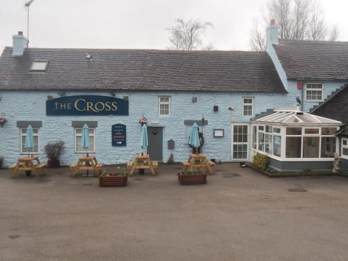The Cross Inn