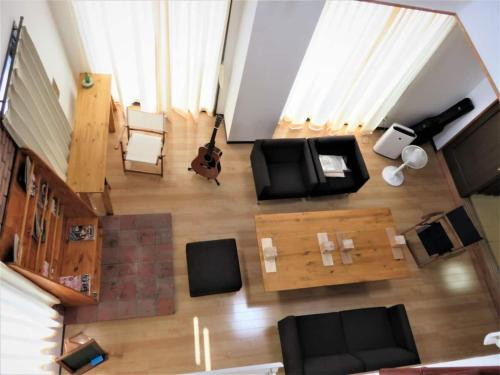 Monzen House - Vacation STAY 49374v