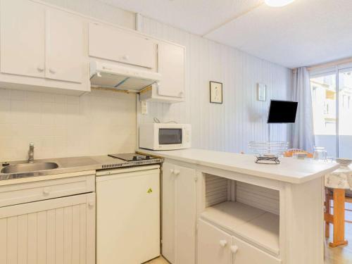 Appartement Cauterets, 1 pièce, 4 personnes - FR-1-401-213 Cauterets
