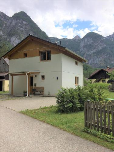 Obertraun - Apartment - Obertraun/Dachstein