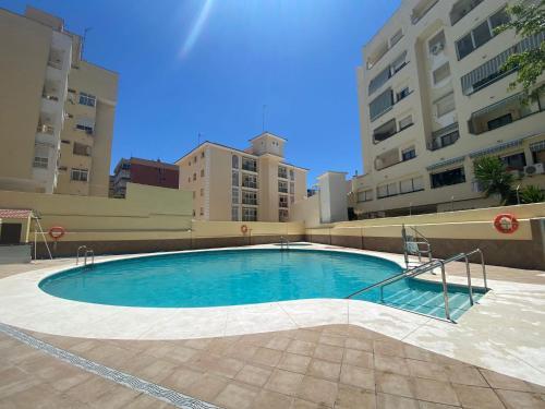 Apartamento Sonia - Hotel - Torremolinos