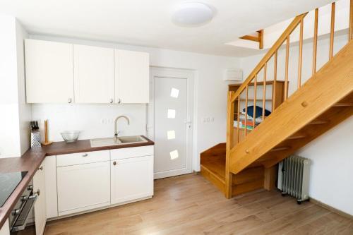 Apartment Organic Farm Hvadnik - Trzic