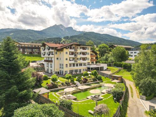 Hotel Seppl - Innsbruck