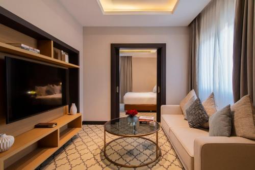 فندق جاردينو - image 13