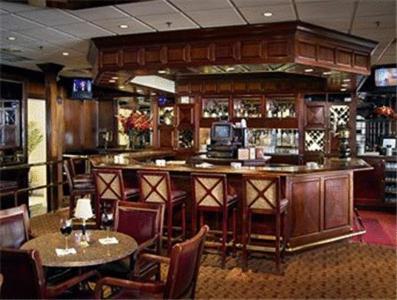 Molly Pitcher Inn - Red Bank, NJ 07701