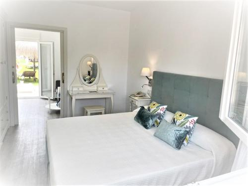 Hotel Malaga Picasso - Málaga