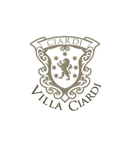 Villa Ciardi Wellness Hotel & Ristorante - Roana