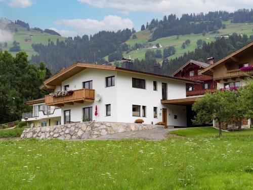 Appartement Kirchner 7526583 Brixen im Thale