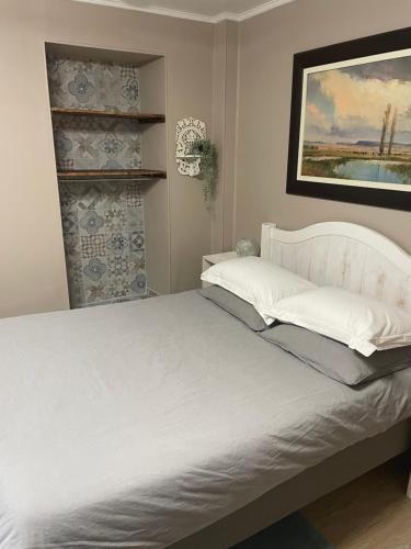 Chalet Hotel les Sorbiers - Accommodation - Barèges