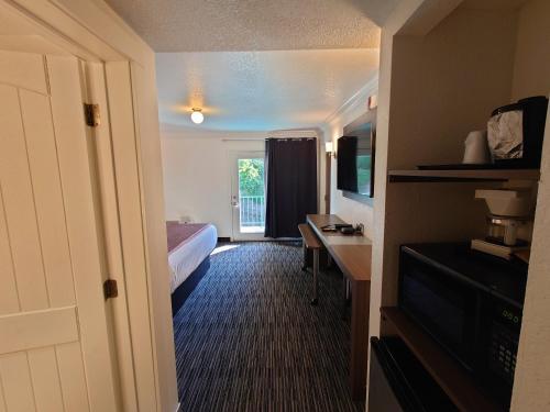 Reagan Resorts Inn - Hotel - Gatlinburg