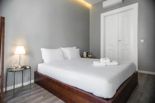The Hygge Lisbon Suites - Estrela - image 13
