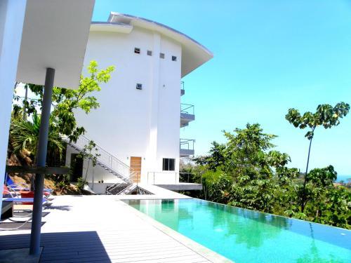 . La Villa Mar y Sol