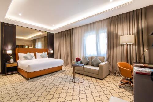 فندق جاردينو - image 10